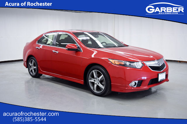 pre owned 2013 acura tsx 2 4 w special edition sedan in rochester 13012991pa acura of rochester. Black Bedroom Furniture Sets. Home Design Ideas